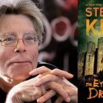 Hulu берётся за экранизацию романа «Глаза дракона» Стивена Кинга