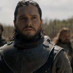 «Игра престолов» — трейлер пятого эпизода восьмого сезона