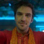 «Легион» — свежие промо-ролики из 3-го сезона телекомикса Ноя Хоули
