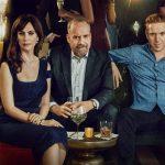 «Миллиарды» от Showtime обзавелись пятым сезоном