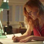 «Нэнси Дрю» — трейлер детективной драмы о знаменитой сыщице
