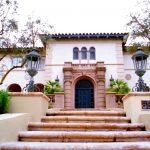 Первый тизер комедийного возвращения «Беверли Хиллз, 90210»