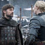 Поклонники «Игры престолов» запустили петицию c требованием переснять финал сериала