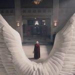 «Рассказ служанки» — трейлер третьего сезона с датой выхода