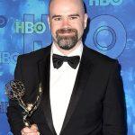 Сценарист «Игры престолов» поработает над сериалом по «Властелину колец»