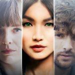 Сериал «Люди» закрыт после трёх сезонов