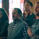 «Совершенная гармония» — трейлер музыкальной комедии от NBC