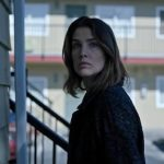«Стамптаун» — трейлер криминальной драмы с Коби Смолдерс