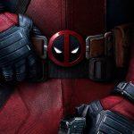 Судьба Дэдпула во вселенной Marvel снова под вопросом
