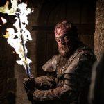 Третий эпизод восьмого сезона «Игры престолов» обновил рейтинговый рекорд сериала