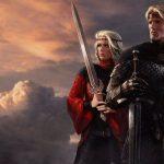 Три спин-оффа «Игры престолов» находятся в активной разработке — Джордж Мартин гарантирует