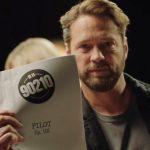 Тряхнуть стариной: промо-ролик возвращения «Беверли-Хиллз, 90210»