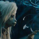 «Тёмный кристалл: Эра сопротивления» — тизер и постер многосерийного фэнтези