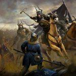 Внешний вид солдат Нильфгаарда расстроил фанатов «Ведьмака»