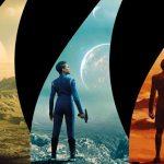 Алекс Куртцман разработал 10-летний план для вселенной «Звёздного пути»