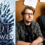 Авторы «Рика и Морти» похвалили восьмой сезон «Игры престолов»
