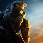 Авторы экранизации Halo равняются на «Игру престолов»