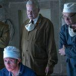 Британская сценаристка обвинила создателей «Чернобыля» в расизме