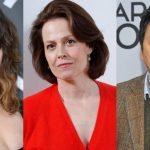 Лина Хиди, Сигурни Уивер и Бенедикт Вонг подарят свои голоса персонажам «Тёмного кристалла: Эры сопротивления»