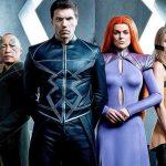 Marvel подумывает вернуться к «Сверхлюдям»