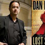 NBC готовит сериал по роману Дэна Брауна «Утраченный символ»