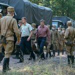 Наш ответ HBO: телеканал НТВ снял патриотический сериал про Чернобыль