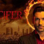 Netflix продлил сериал «Люцифер» на финальный пятый сезон