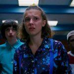 «Очень странные дела» — финальный трейлер третьего сезона фантастического триллера