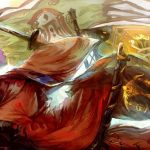 Онлайн-игра Final Fantasy XIV станет сериалом