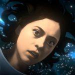 «Отмена» — тизер анимационной драмы с Розой Салазар