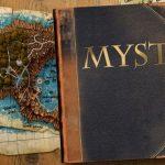 По игровому хиту Myst собираются снимать фильмы и сериалы