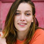 Виктория Педретти вернётся в основной актёрский состав хоррор-антологии «Призраки дома на холме»