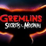 Анимационный приквел «Гремлинов» официально в разработке