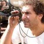 Даг Лайман снимет супергеройский боевик про сумасшедших для потокового сервиса Quibi