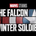 Даниэль Брюль официально вернётся к роли злодея в «Соколе и Зимнем солдате»
