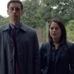 «Дублинские убийства» — тизер детективного триллера