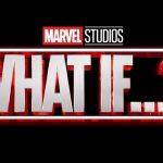 Джеффри Райт озвучит рассказчика в анимационной антологии Marvel «Что если?»