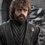 Критика восьмого сезона «Игры престолов» не повлияла ни на карьеру шоураннеров, ни на приквел
