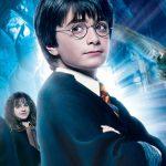 На потоковом сервисе WarnerMedia может появиться сериал по миру «Гарри Поттера»