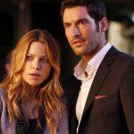 Netflix добавил пятому сезону «Люцифера» шесть эпизодов