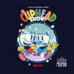 Netflix готовит мультсериал по известной инди-игре Cuphead