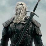 Netflix мог одобрить сразу три сезона «Ведьмака»
