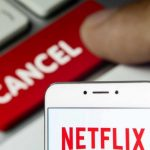Падение гиганта: Netflix теряет подписчиков в США