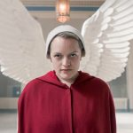 «Рассказ служанки» получил от Hulu четвёртый сезон