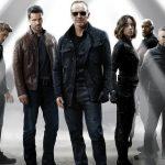 Седьмой сезон «Агентов Щ.И.Т.» станет для сериала последним