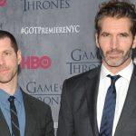 Создатели «Игры престолов» уходят с HBO