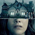 Создатели «Призраков дома на холме» снимут ещё один хоррор для Netfli