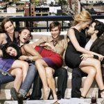 Спин-офф «Сплетницы» в работе у HBO Max