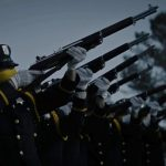 Свежий трейлер «Хранителей» Дэймона Линделофа с новыми и старыми героями