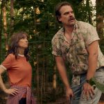 Съёмки четвёртого сезона «Очень странных дел» могут начаться уже в октябре